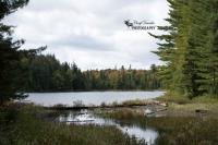 Peck Lake